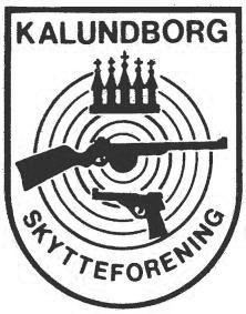 Kalundborg Skytteforening